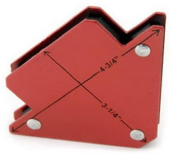 Multipurpose Welding Magnets.jpg