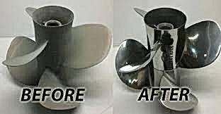 prop repair 1.jpg
