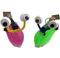 Robot Bicho 5.jpg