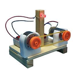 Generador Electrico B 1.jpg