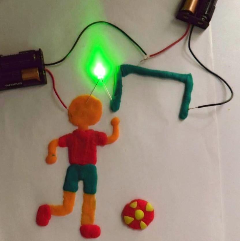 actividades divertidas para niños.jpg