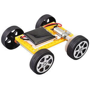 Solar Carro.jpg