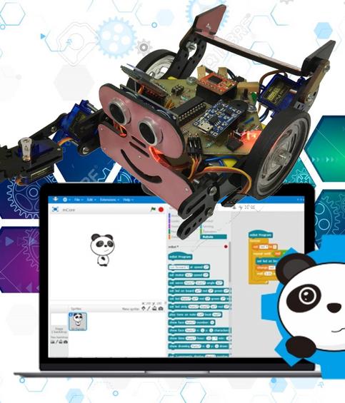 Robotica Aplicada 2.png