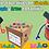 Thumbnail: Caja Mágica - Actividades Niñ@s