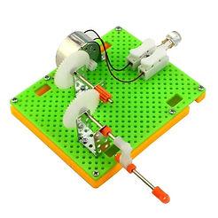 Generador Electrico 1.jpg