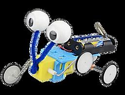 Robot Rastreador imagen 4.png