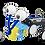 Thumbnail: Kit Robot Rastreador