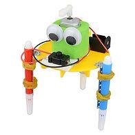 Robot Pintor.jpg