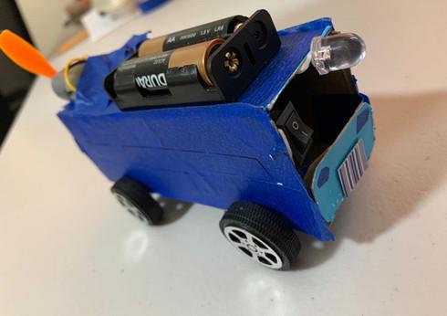 VWPZ9976.JPG