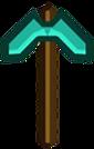 minecraft-1.png