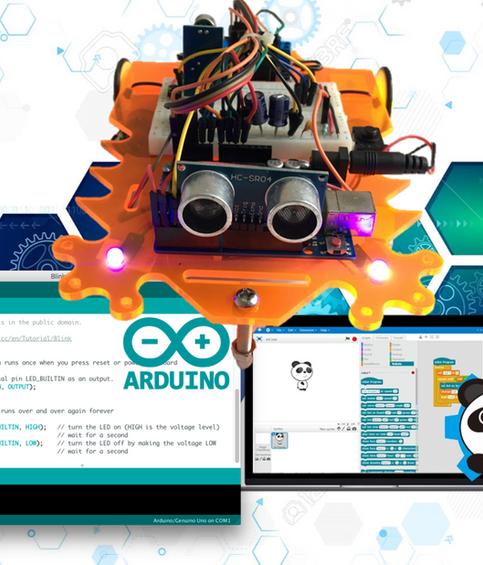 Robotica Aplicada 4.png