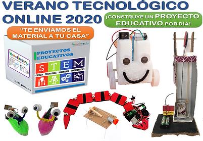 Verano Tecnologico 2.png