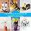 Thumbnail: Kit Maker No.2 - Materiales para proyectos STEAM