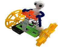 Robot Balancin 4.jpg