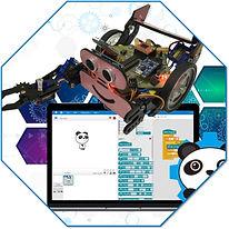 Curso Robotica Aplicada.jpg