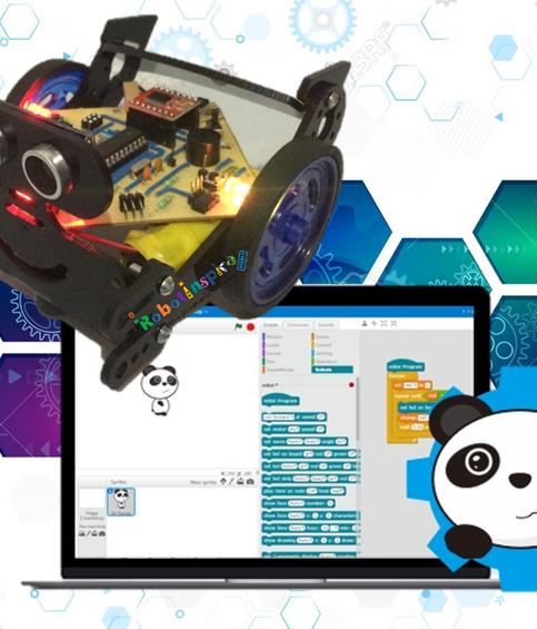 Robotica Aplicada 1.png