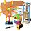 Thumbnail: Kit de 3 Proyectos Educativos STEAM No.2