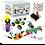 Thumbnail: Kit de 5 Proyectos Educativos STEAM No.9