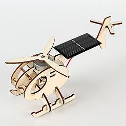Helicoptero Solar 1.jpg
