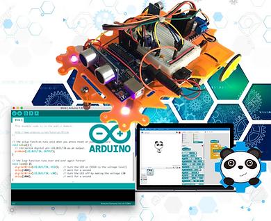 Robotica Aplicada 3.png