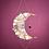Thumbnail: Pêndulo de Cristal Luamar