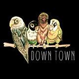 down town.jpg