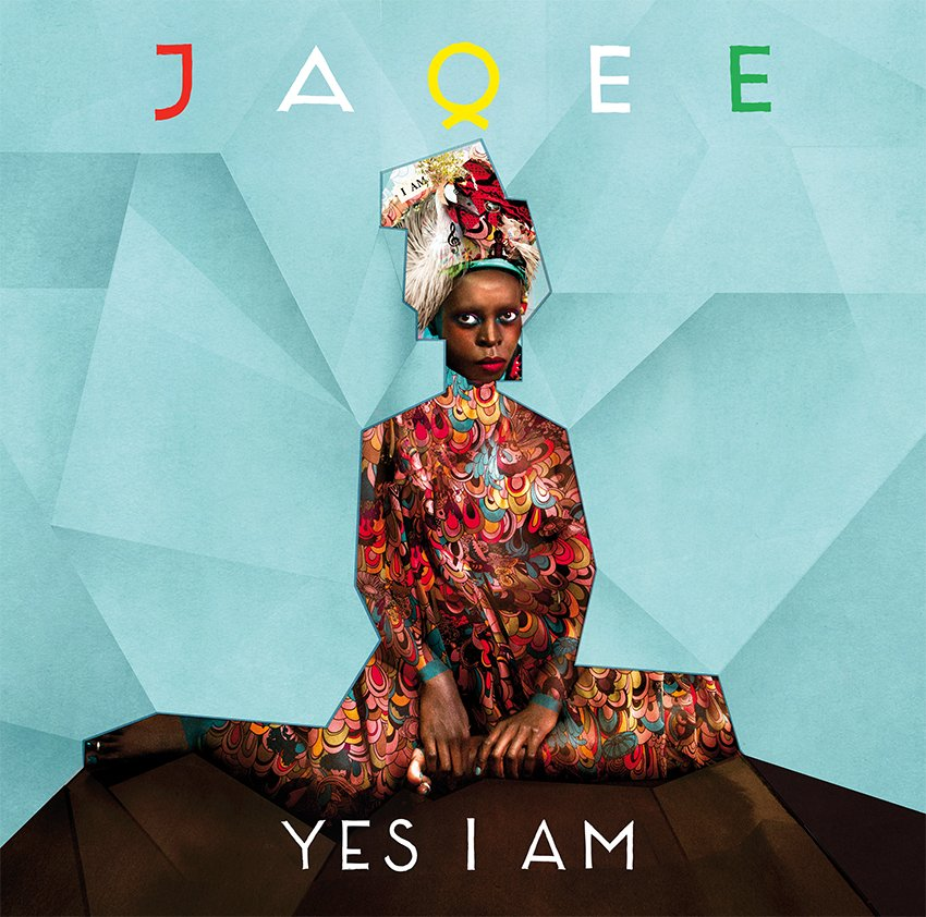 JAQEE-YES-I-AM
