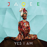 JAQEE-YES-I-AM.jpg