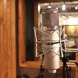 telefunken-u47-microphone.jpg