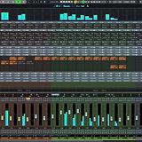 steinberg-cubase-pro-11-mixer.jpg