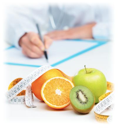 trattamenti nutrizionali.png