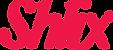 Shlix_Logo_colour.png