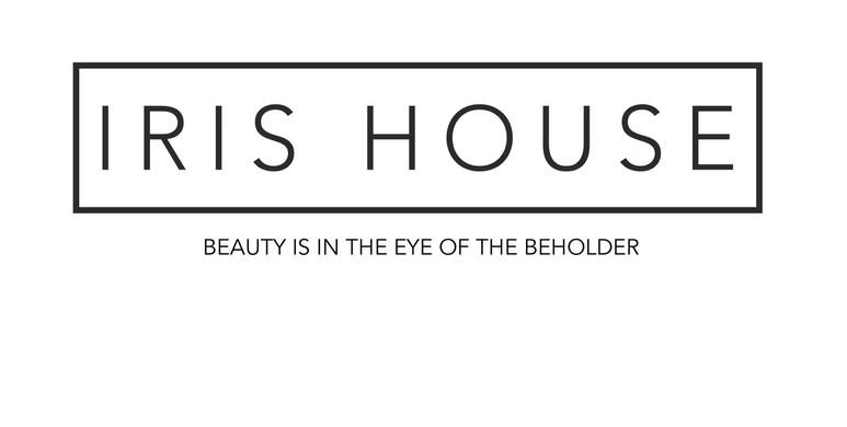 Iris House Explained