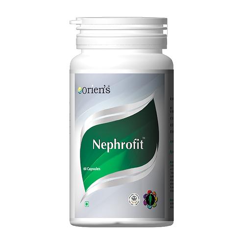 Nephrofit