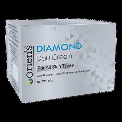 Diamond Day Cream