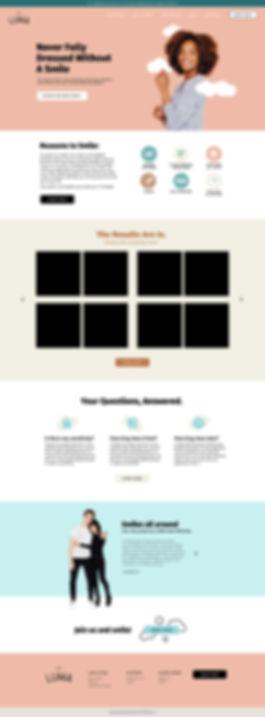 LUMA Site-01.jpg