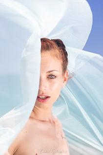 _Portrait_Medusa_Betty_©Cissia_Schippers