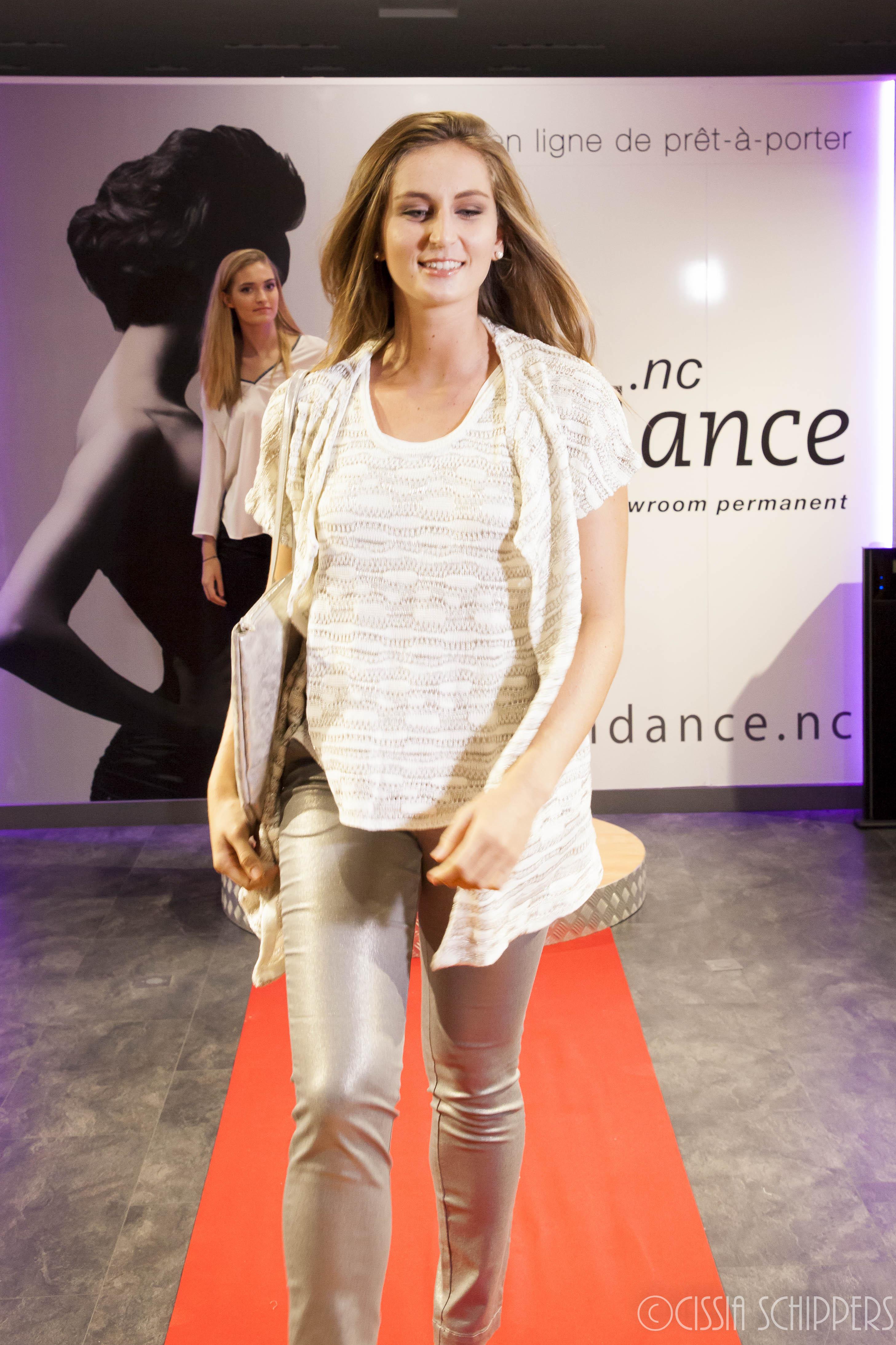 Tendance NC 2017 by Cissia Schippers photographe-7881