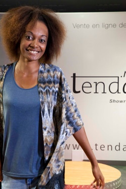 Tendance NC 2017 by Cissia Schippers photographe-7834