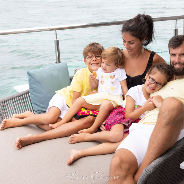 Ouessal Family©Cissia Schippers-4438.jpg