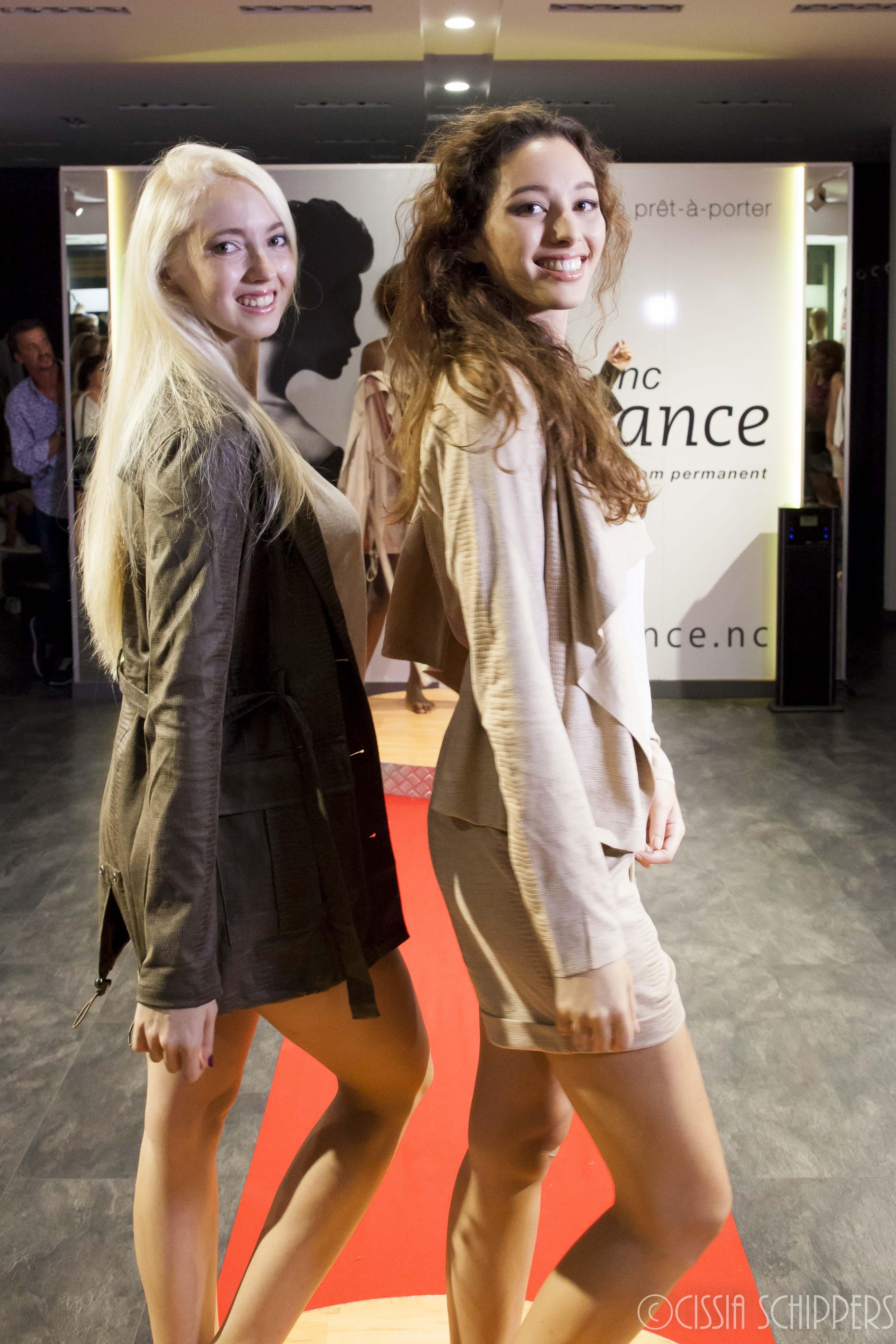 Tendance NC 2017 by Cissia Schippers photographe-8404