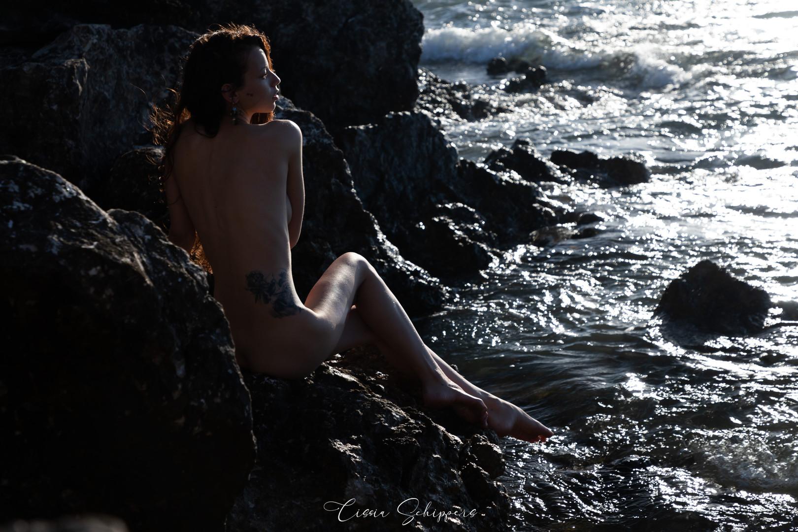 Nude_Betty_©Cissia_Schippers_Photographe