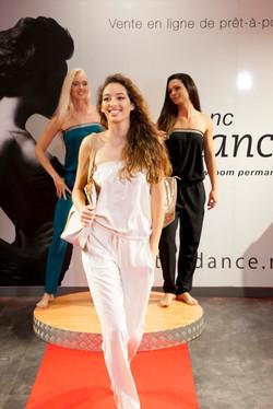 Tendance NC 2017 by Cissia Schippers photographe-8030
