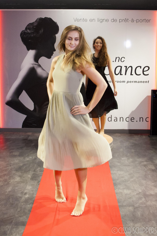 Tendance NC 2017 by Cissia Schippers photographe-8333