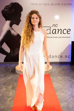 Tendance NC 2017 by Cissia Schippers photographe-8456