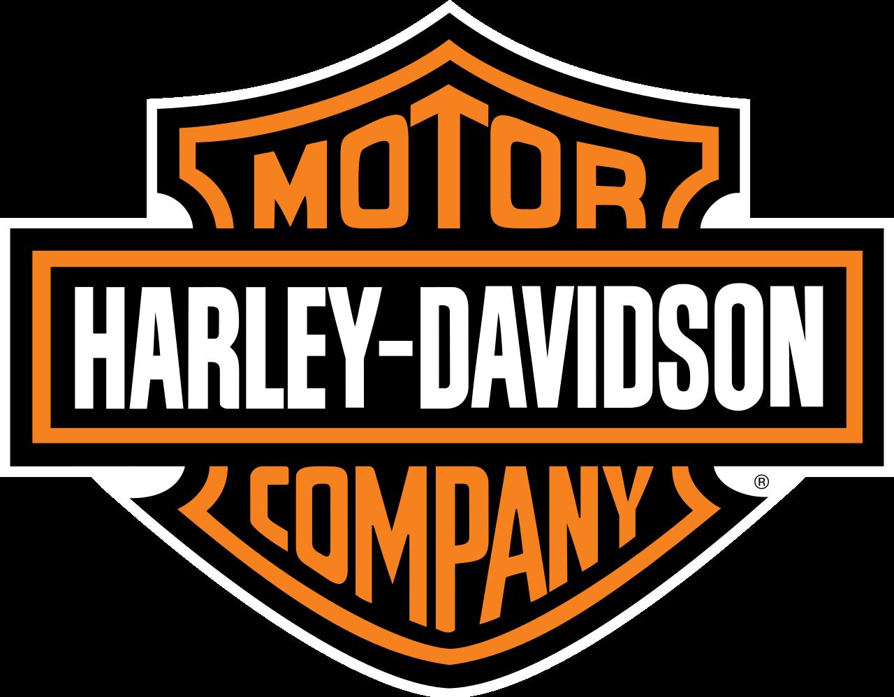 Harley-Davidson.svg