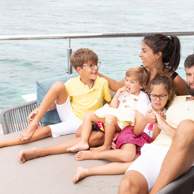 Ouessal Family©Cissia Schippers-4442.jpg