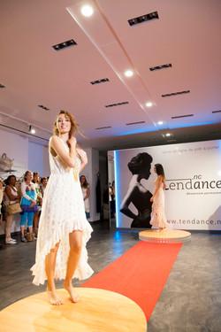Tendance NC 2017 by Cissia Schippers photographe-7699