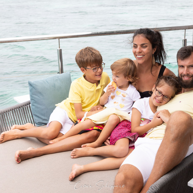 Ouessal Family©Cissia Schippers-4439.jpg