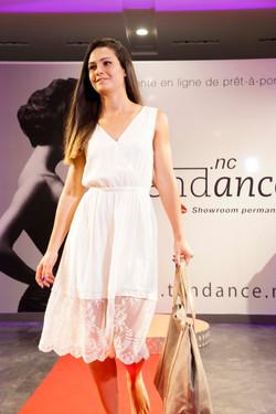 Tendance NC 2017 by Cissia Schippers photographe-8230